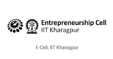 Ecell of IIT Kharagpur