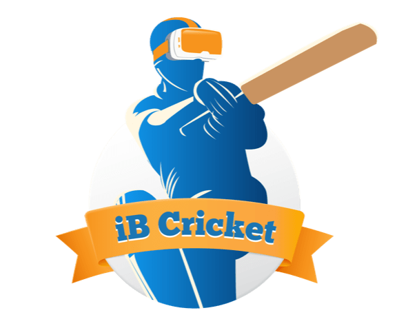 iB Cricket - World's Most Immersive VR Cricket