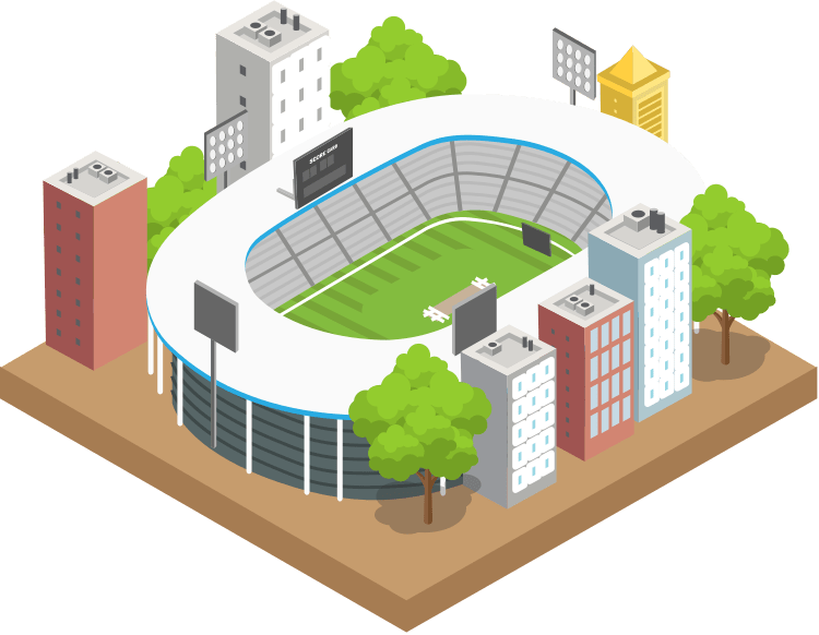 ib-cricket-stadium