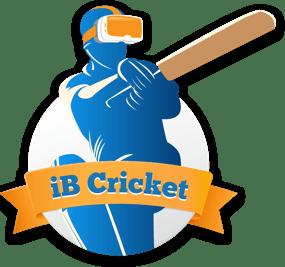 iB Cricket - Most Immersive VR Cricket