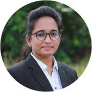 M Usha Devi