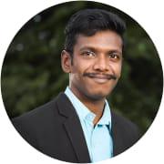 P P K D Chandra Sekhar