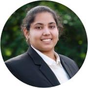 G Sharmila