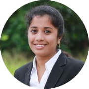 V V Anantha Lakshmi