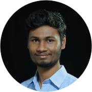 L Rajesh