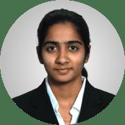 Rohitha Dandu