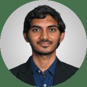 Vijay Teja