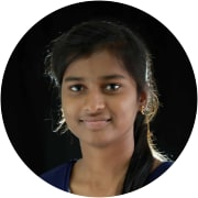 Jayanthi Boya