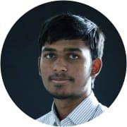 Sridhar M