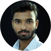 M Venkataramana