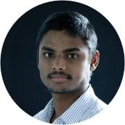 Puneeth K