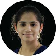 Chandana M