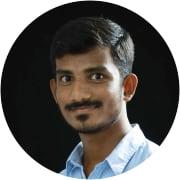 Dadapeer Shaik