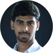 D Harsha Vardhan