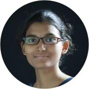Anitha Akkimi