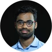 N Vinod Kumar
