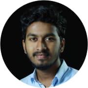 Ravi Teja K