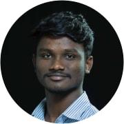 Suresh Katari