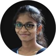 M Vijaya Lakshmi