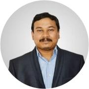 Krishna Chaithanya