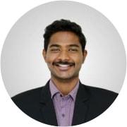 Pavan Gangireddy