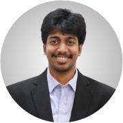 Vishnu Sriram