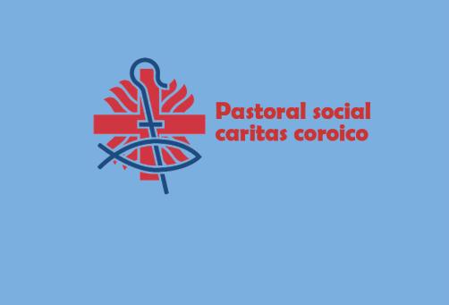 PASTORAL SOCIAL CARITAS COROICO