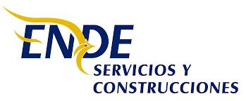 ENDE SERVICIOS Y CONSTRUCCIONES