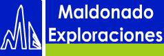 MALDONADO EXPORTACIONES
