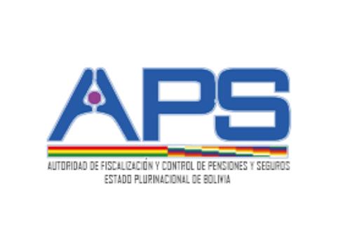 AUTORIDAD DE FISCALIZACION Y CONTROL DE PENSIONES Y SEGUROS
