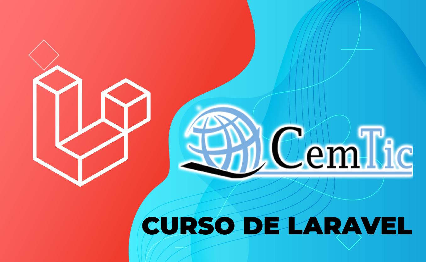 CURSOS CEMTIC