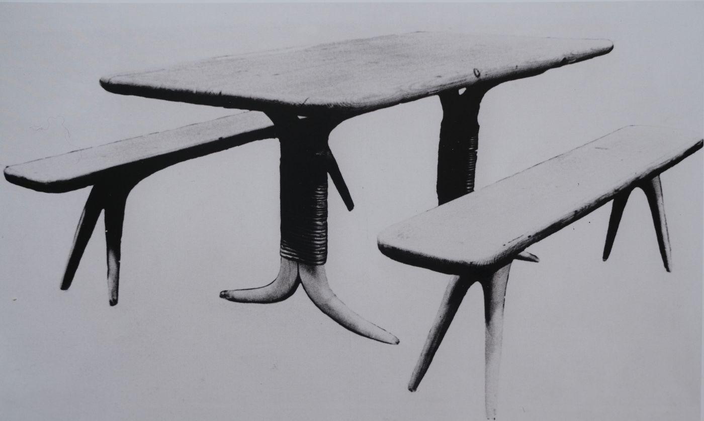 via Designmuseo Helsinki