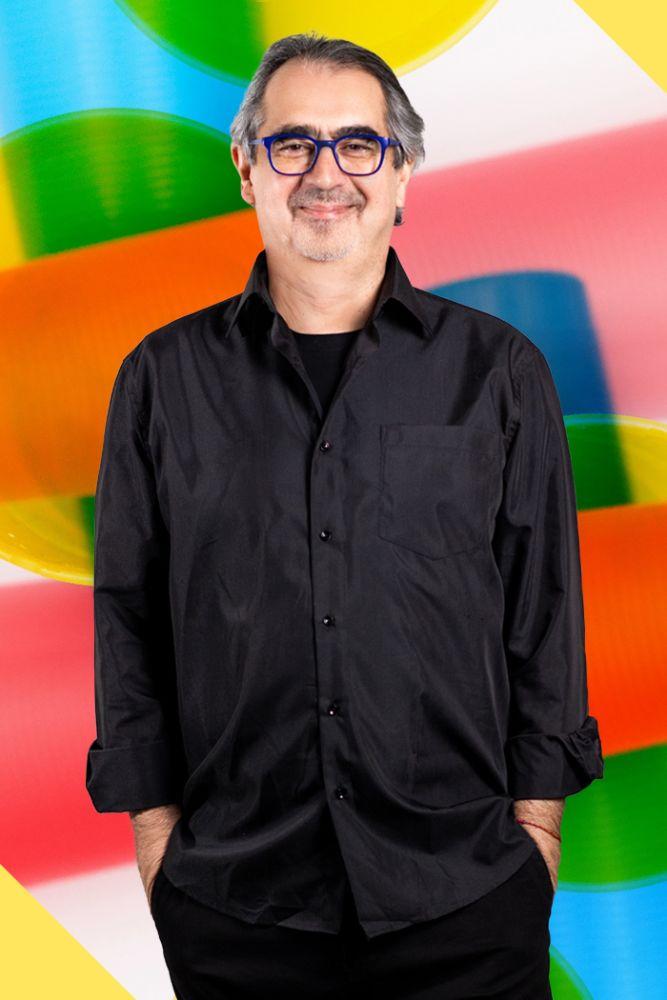 Maurizio Bazzano — Presidente