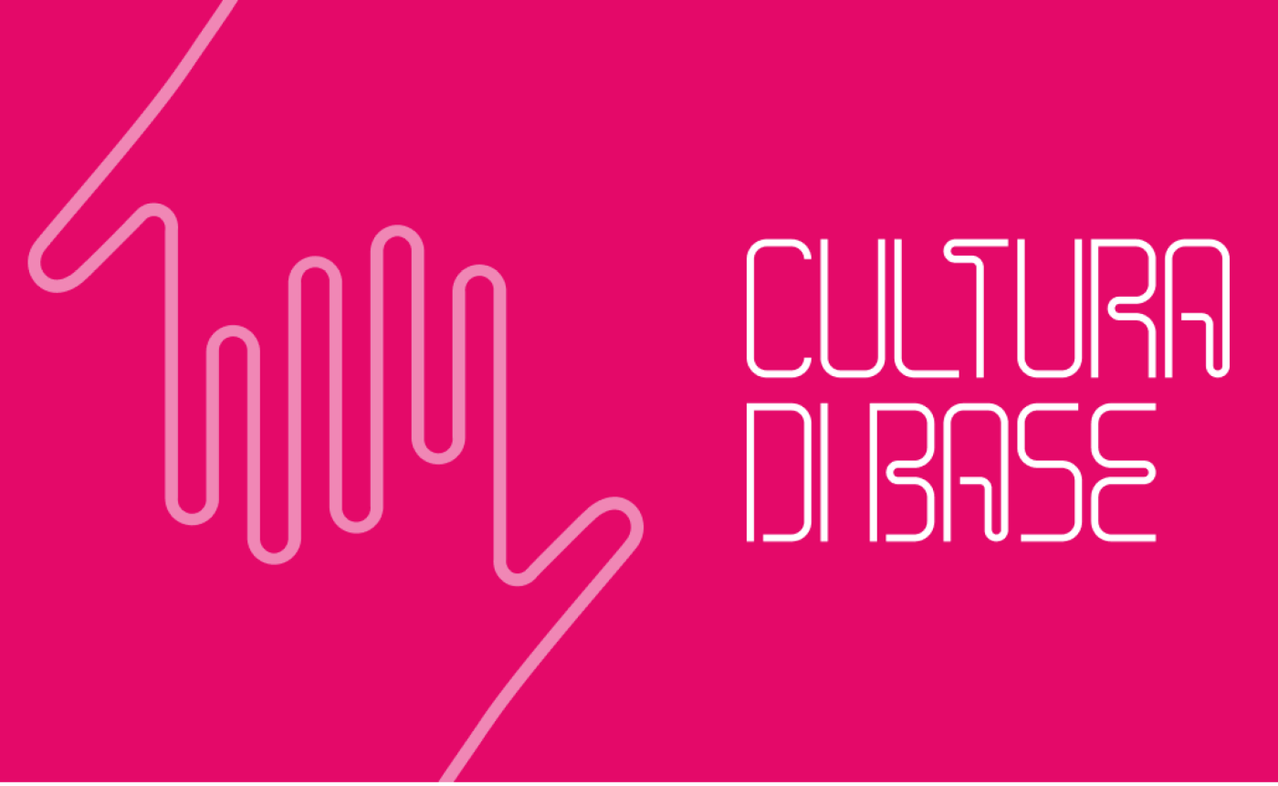 Cultura di base