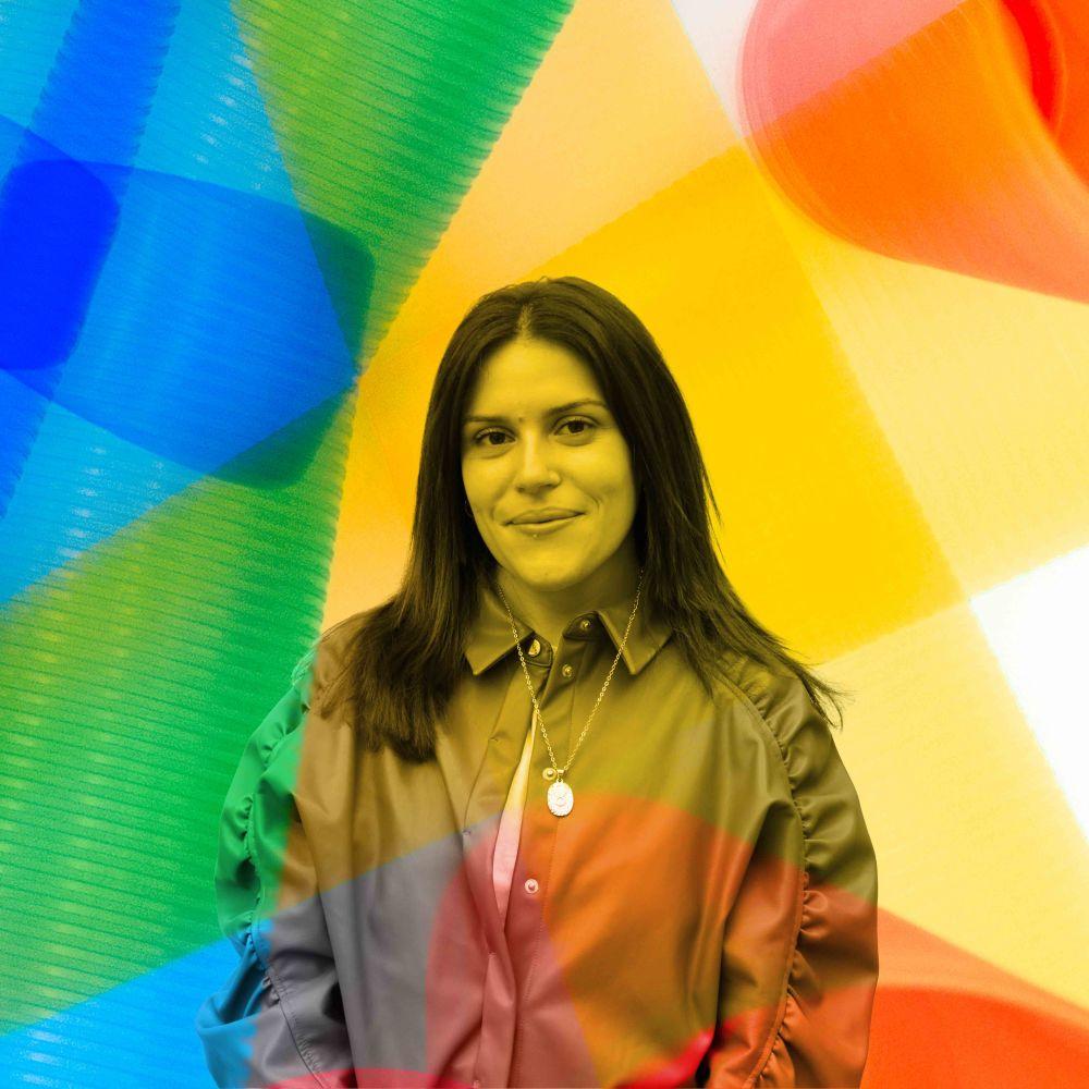 Jessica Prieto