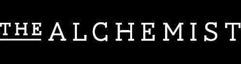 jumbotron-logo