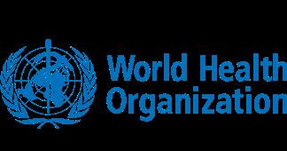 World Health Organisation Europe