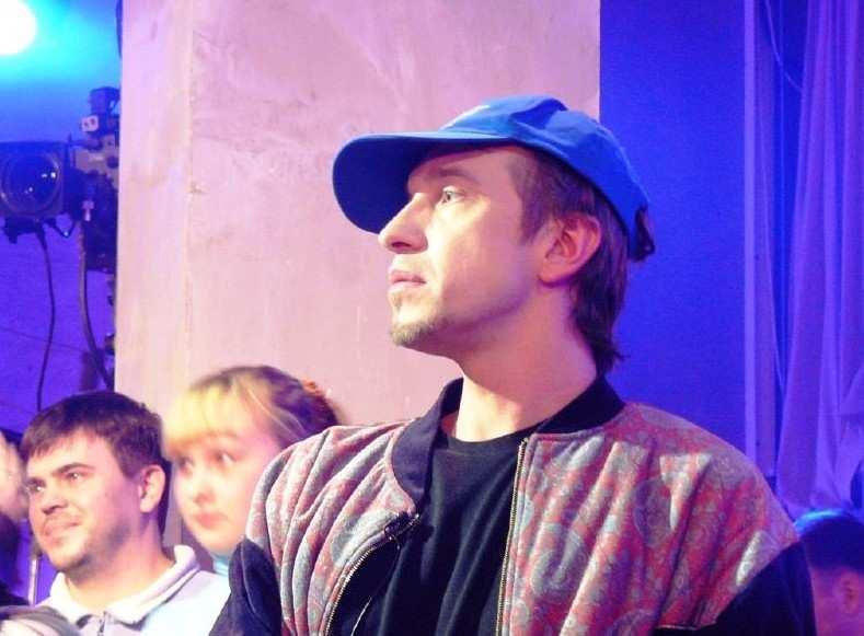 «Не могу работать»: Сергей Соседов пожаловался на нападки Лолиты Милявской руководству «Суперстар»