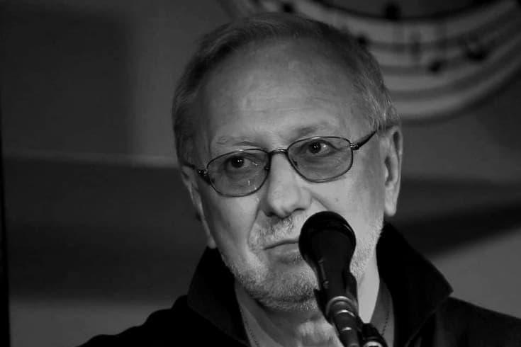 В Коммунарке умер актер и музыкант Владимир Качан