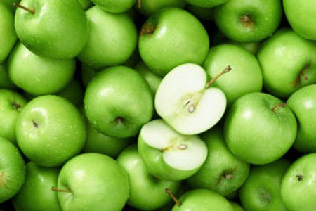 green apple 1kg