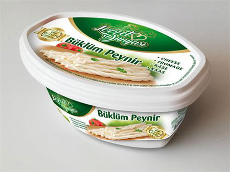 lezzeti buklum peynir 500g