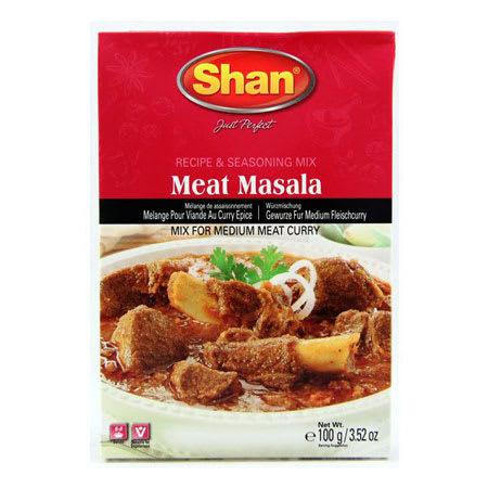 shan meat masala 50g
