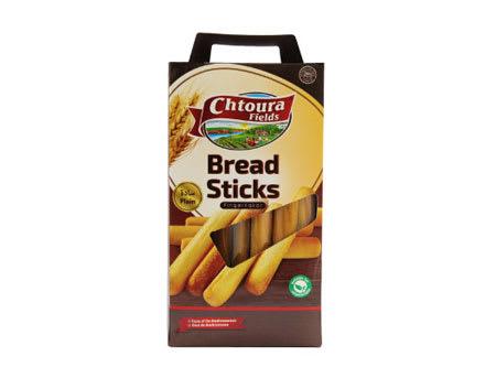 chtoura fields bread stick 350g