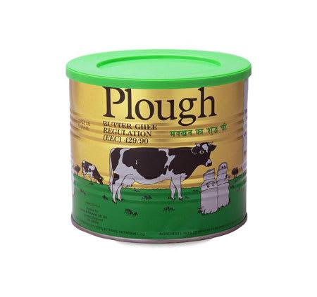 plough butter ghee 2kg