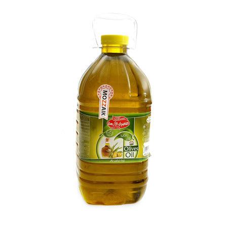 four seasons olive oil 1.5l