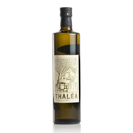 thalea extra virgin olive oil 500ml