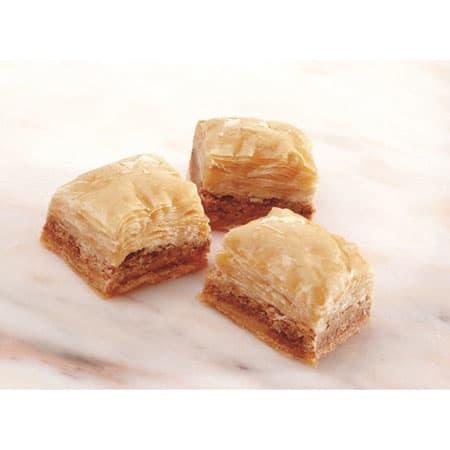 Patchi baklawa almond 500g