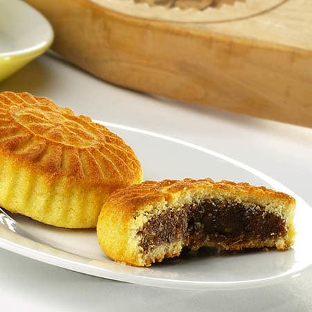 Patchi mamoul dates 500g