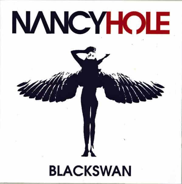 nancy hole black swan