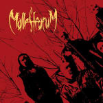 malleficarum